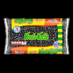 Frijoles Verde Valle Negros Queretaro 900 g