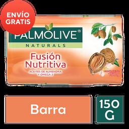 Jabon De Tocador Palmolive 150grm 150 g