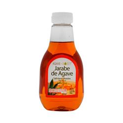 Jarabe de Agave Agave Sweet Salmiana Silvestre 330 g