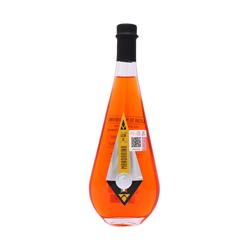 Licor Limoncello Mas Decoracion 500 mL