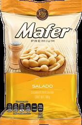 Cacahuates Salados Mafer 180 g