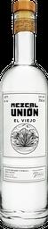 Mezcal Union Viejo 700 mL