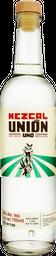 Mezcal Union Joven 700 mL