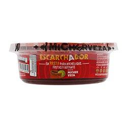 Escarchador Para Michelada Micherveza 258 g