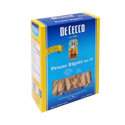 Pasta Penne De Cecco Rigate 500 g