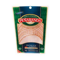 Pechuga de Pavo Peñaranda 150 g