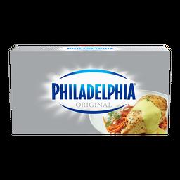 Queso Crema Philadelphia Original 210 g