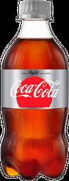 Refresco Coca Cola Light 355 mL