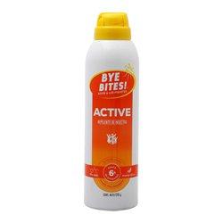 Repel Bye Bites Aer 170 g Lgen 1 U
