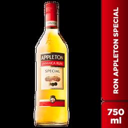 Ron Appleton Special 750 ml