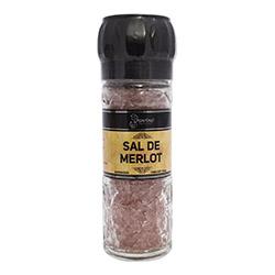 Sal De Merlot 100 g