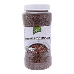 Semilla de Linaza Wand's 400 g