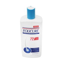 Shampoo Folicuré Original