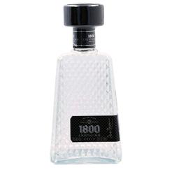 Tequila 1800 Cristalino 700 mL