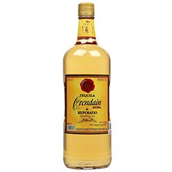 Tequila Reposado 1750 mL