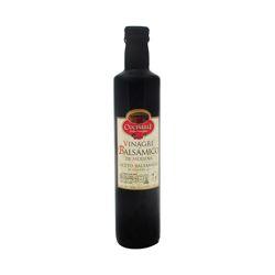 Vinagre Balsámico Cucinelli de Modena 500 mL