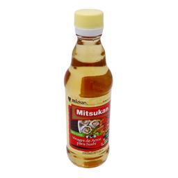 Vinagre Mitsukan De Arroz 355 mL
