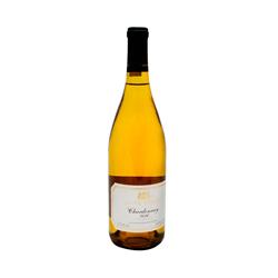 Vino Blanco Santo Tomás Chardonnay Botella 750 mL