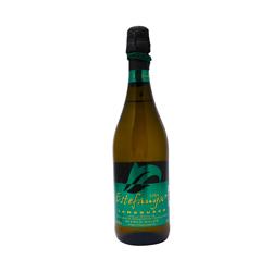 Vino Blanco Estefania 750 mL