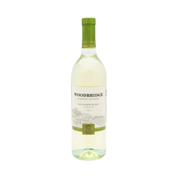 Vino Blanco Sauvignon Blanc 750 mL