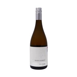Vino Blanco Viogner 750 mL