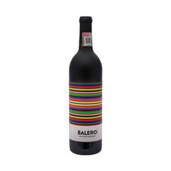 Balero Vino Tinto