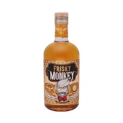 Whisky Frisky Monkey 750 mL