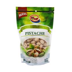 Pistaches Dul Cerel Original 150 g