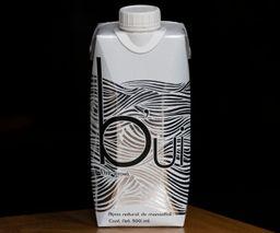 B'ui Natural 500 ml