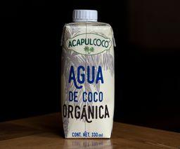 Acalpulcoco 330 ml