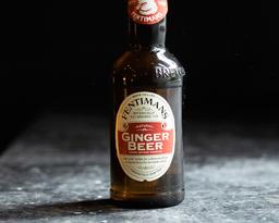 Fentimans Ginger Beer 200 ml