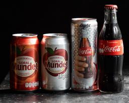 Coca-Cola Clásica