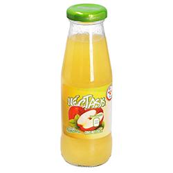 Nectar De Manzana 250 mL