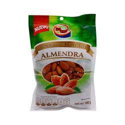 Almendra Dul Cerel 100 g