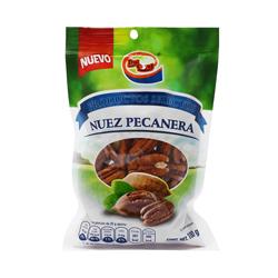 Nuez  Pecanera Dulcerel 100 g