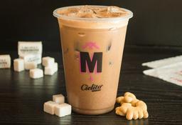 Cacao Puro / Frío