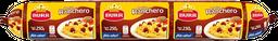 Chorizo ranchero Burr 250 g