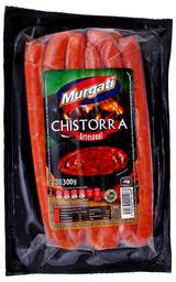 Murgati Chistorra Artesanal 300 g