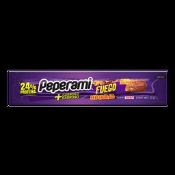 Peperami Fuego 23 g