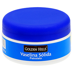 Vaselina Adulo 210 g