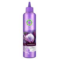 Crema Para Peinar Herbal Essences Alborótalos 300 mL
