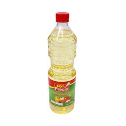 Aceite 900 mL