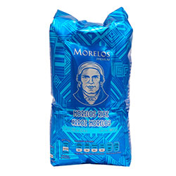 Arroz Morelos Premium 907 g