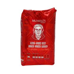 Arroz Premium Morelos Arroz Grano largo 907 g