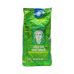 Arroz Integral Morelos Premium Largo 907 g