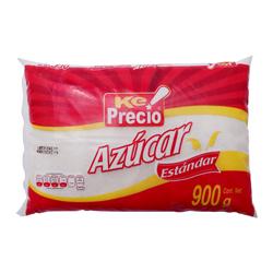 Azucar Estandar 900 g