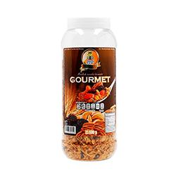 Granola Don Luis Gourmet 500 g