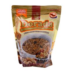 granola Dorada 800 g