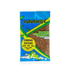 Comino Catarino's Entero 40 g