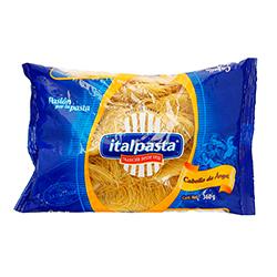 Pasta Cabello De Angel 360 g